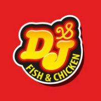 D & J Fish And Chicken - Saint Paul, MN - Restaurants