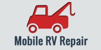 RED ROVER MOBILE RV REPAIR - AMARILLO - Amarillo, TX - Services