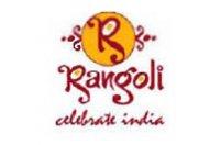 Rangoli Restaurant - Manassas - Manassas, VA - Restaurants