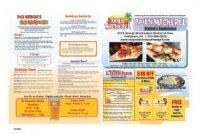 Holy Mackerel - Yorktown, VA - Restaurants