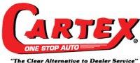 Cartex One Stop Auto - San Jose, CA - Automotive