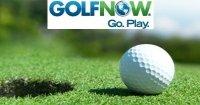 GolfNow - Orlando, FL - Golf Courses