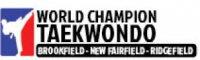 World Champion Taekwondo - Ridgefield, CT - Health & Beauty