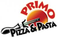 Primo Pizza & Pasta - Carlsbad, CA - Restaurants