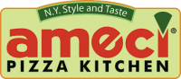 AMECI PIZZA AND PASTA - Castaic - Castaic, CA - Restaurants