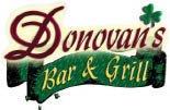 DONOVAN'S RESTAURANT - Manchester, NJ - Restaurants