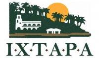 Ixtapa Mexican Restaurant - Stanwood, WA - Restaurants