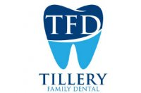 Tillery Family Dental - Indianapolis, IN - Health & Beauty
