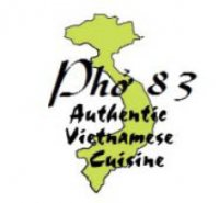 Pho 83 - Newport News, VA - Restaurants