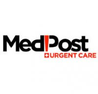 MedPost Urgent Care - Cerritos, CA - Health & Beauty