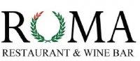 Roma - Willernie, MN - Restaurants