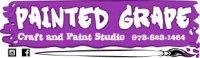 Painted Grape - Hamburg, NJ - Entertainment