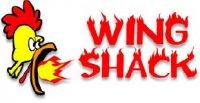 Wing Shack - Cheyenne, WY - Restaurants