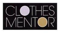Clothes Mentor - Lafayette, LA - Stores