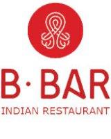 B Bar Indian - North Miami Beach, FL - Restaurants