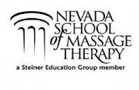 Nevada School of Massage Therapy - Las Vegas, NV - Health & Beauty