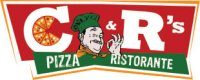 C & R's Pizza Ristorante - Jackson, NJ - Restaurants