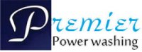 Premier Roofing & Powerwashing - Hilton Head Island, SC - Home & Garden