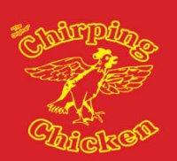 Chirping Chicken - New York, NY - Restaurants