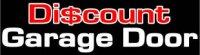Discount Garage Door - Owasso, OK - Home & Garden