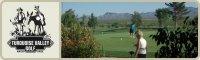 Turquoise Valley Golf Restaurant & RV - Naco, AZ - Golf Courses
