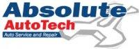 Absolute Auto Tech - San Luis Obispo, CA - Automotive