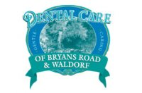 Dental Care Of Waldorf And Bryans Road - Waldorf, MD - Health & Beauty