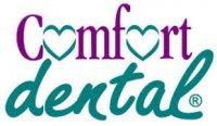 Comfort Dental - Dfw - Dallas, TX - Health & Beauty