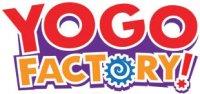 Yogo Factory! - Woodbury Heights, NJ - Restaurants