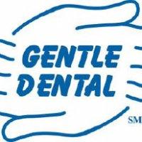 Gentle Dental - Brighton, MA - Health & Beauty