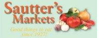 Sautter's Markets - Waterville, OH - Restaurants