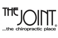 The Joint - A Chiropractic Place - Brookfield, WI - Health & Beauty