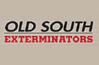 OLD SOUTH EXTERMINATORS - Ridgeland, SC - Home & Garden
