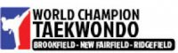 World Champion Taekwondo - Brookfield, CT - Health & Beauty