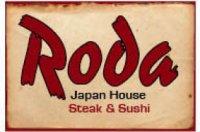 Roda Japan* - Glen Allen, VA - Restaurants
