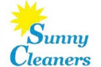 Sunny Cleaners-Bowling Green - Bowling Green, OH - MISC