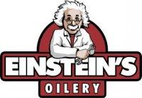 EINSTEIN'S OILERY - Oil change service & more - Boise, ID - Automotive