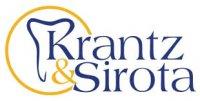 Krantz & Sirota Dentist - Brick, NJ - Health & Beauty