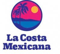 La Costa Mexicana - Liberty, MO - Restaurants