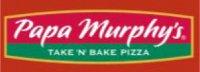 Papa Murphy's - Landfall - Wilmington, NC - Restaurants