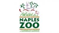NAPLES ZOO & Gardens - Naples, FL - Entertainment