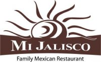Mi Jalisco - Ashland, VA - Restaurants