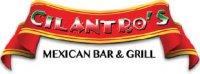 Cilantros - Omaha, NE - Restaurants