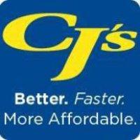 Cj's Tire & Automotive - Birdsboro, PA - Automotive