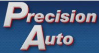 Precision Auto - Germantown, MD - Automotive
