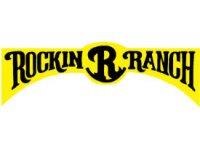 Rockin R Ranch - Mesa, AZ - Entertainment