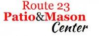 Route 23 Patio & Mason - Hamburg, NJ - Home & Garden