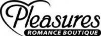 Romance Bridal Boutique - Nashville, TN - Stores