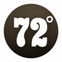 72 Degrees - Manahawkin, NJ - Restaurants
