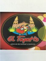 El Tapatio Mexican Restaurant And Seafood - West Des Moines, IA - Restaurants